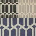 STEP X367 - Tessuto per divani poltrone 100% Poliestere 3 varianti