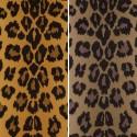 TANZANIA X374 - Tessuto per divani poltrone 100% Poliestere 2 varianti