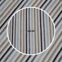 MOOD X293 - Tessuto per divani poltrone 40% Poliestere 38% Cotone 22% Viscosa 4 varianti
