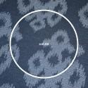 FIRST F956 - Tessuto per divani poltrone 69% Cotone 31% Poliestere 6 varianti