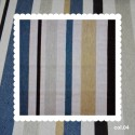 MATISSE F994 - Tessuto per divani poltrone 64% Cotone 36% Poliestere 5 varianti