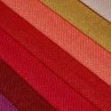 ANTIMACCHIA 859 - Tessuto per divani poltrone 100% Poliestere 35 colori