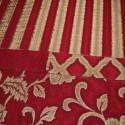 BOULEVARD 799 - Tessuto per divani poltrone 40% Poliestere 24% Viscosa 36% Cotone  5 varianti