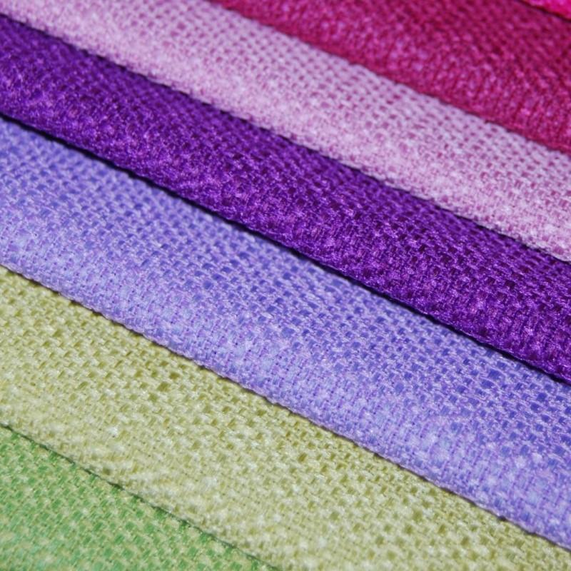 ANTIMACCHIA 111 - Tessuto per divani poltrone 100% ...