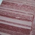 GENIUS 762 - Tessuto per divani poltrone 100% Poliestere 7 varianti