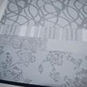 SHABBY 906 - Tessuto per divani poltrone 66% Cotone 34% Poliestere 8 varianti