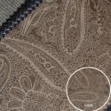 SOFT X093 - Tessuto per divani poltrone 100% Poliestere 2 varianti