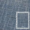 LISBONA X439 - Tessuto per divani poltrone 64% Viscosa 20% Acrilica 16% Lino 6 varianti