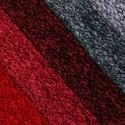 GROVIGLIONE - Tessuto per divani poltrone 100% poliestere 26 colori
