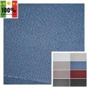 ASTREA 924 - Tessuto per divani poltrone 74% Cotone 26% Poliestere 8 varianti