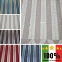 BOULEVARD 798 - Tessuto per divani poltrone 40% Poliestere 24% Viscosa 36% Cotone  5 varianti