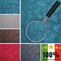 BOULEVARD 800 - Tessuto per divani poltrone 45% Poliestere 23% Viscosa 32% Cotone  5 varianti