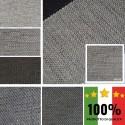 PLAY X178 - Tessuto per divani poltrone 92% Poliestere 8% Cotone 5 varianti