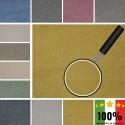 VIENNA 470 - Tessuto per divani poltrone - Easy Clean - Antigoccia 100% Poliestere