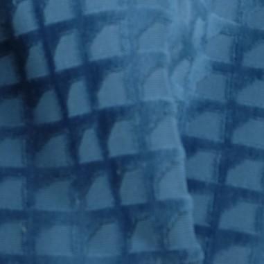 BEE X350 - Tessuto per divani...