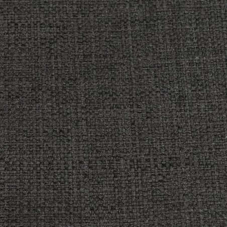 SMART - Tessuto per divani poltrone 78% Poliestere 22% Lino 40 varianti