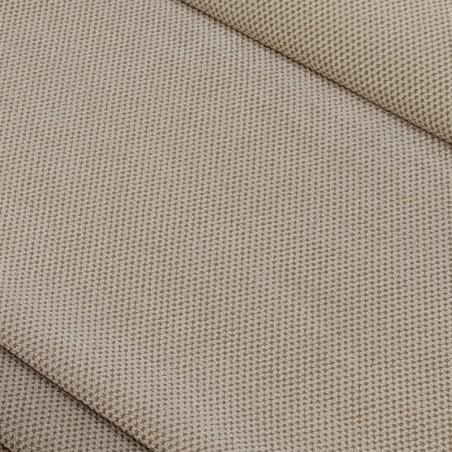 ANTIMACCHIA 843 - 100% poliestere 33 colori. Tessuto per divani poltrone