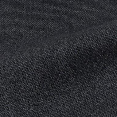 COTONIERA - Tessuto per divani poltrone 100% Cotone 37 varianti