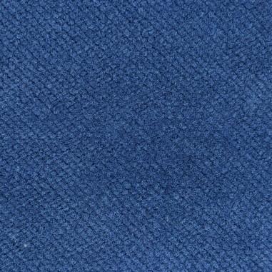 STROPICCIO - Tessuto per divani...