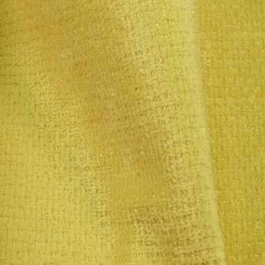 BEE X353 - Tessuto per divani...