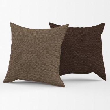 COTONIERA - Tessuto per divani...