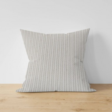 ECRU' 414 - Tessuto per divani...