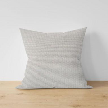 ECRU' 415 - Tessuto per divani...