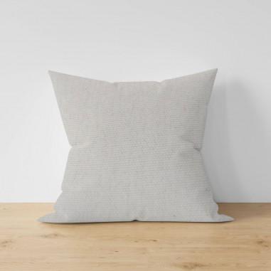 ECRU' 417 - Tessuto per divani...
