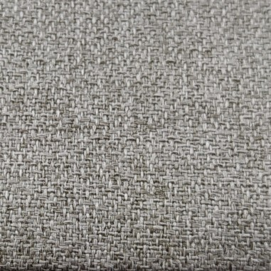 Lavabilissimi 2 art. X456 Tessuto...