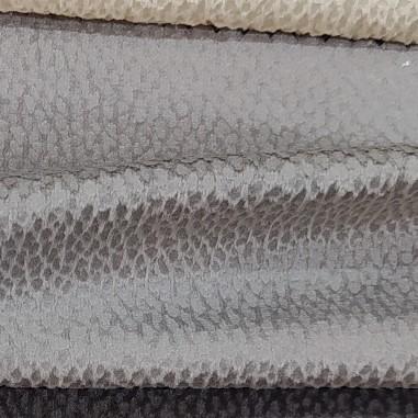 Lavabilissimi 4 art. X459 Tessuto...