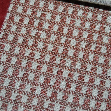 Tessuto LISBONA art. X435 disegno...