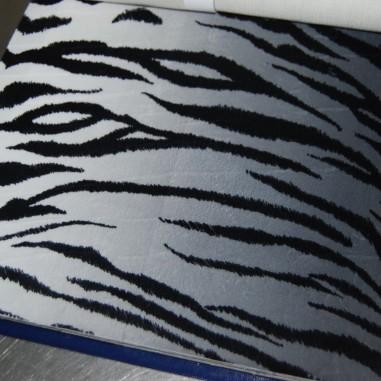 TANZANIA X372 - Tessuto per divani...