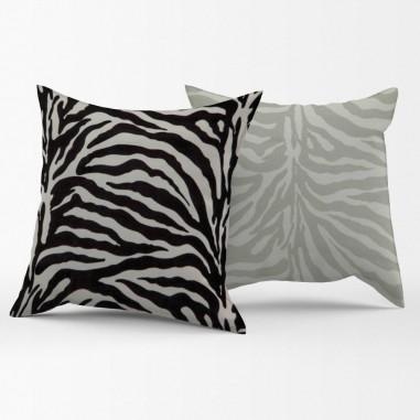 TANZANIA X373 - Tessuto per divani...
