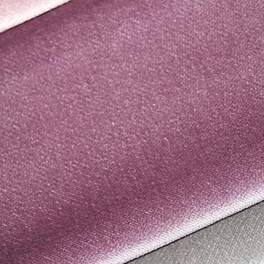 HABITUS - Tessuto per divani poltrone...