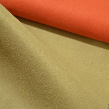 Microfibra 900 - Tessuto per divani e...