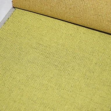RIVIERA - Tessuto per divani 58%...