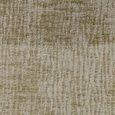 RIPPLE - Tessuto per divani poltrone...