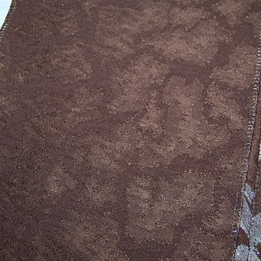 BOULEVARD art. 800 tessuto per divani...