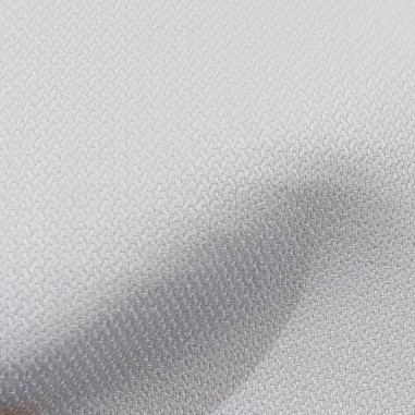 PLAY art. X170 - Tessuto antigoccia -...