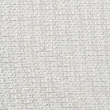 PLAY art. X171 - Tessuto antigoccia -...
