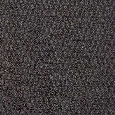 PLAY art. X173 - Tessuto antigoccia -...