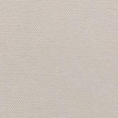 PLAY art. X177 - Tessuto antigoccia -...