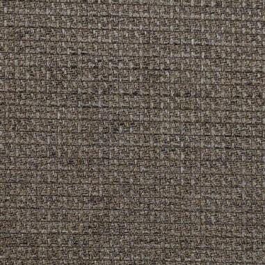 PLAY art. X178 - Tessuto antigoccia -...