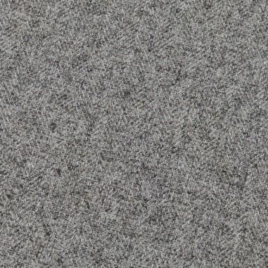 Lavabilissimi 1 art. X399 Tessuto...