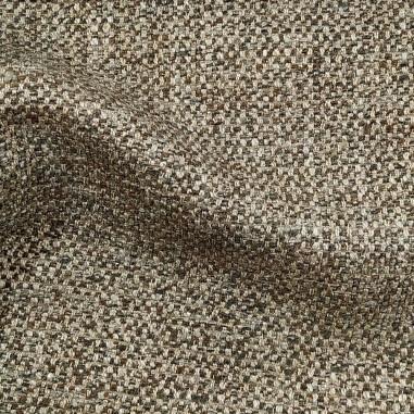 Boston M107  Tessuto moderno falso...